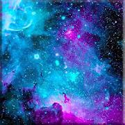 Galaxy Lock Screen Plus 1.0