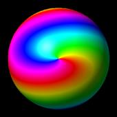 Rainbowl 1.5
