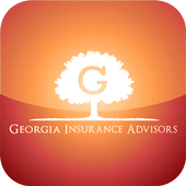 Georgia Insurance 1.0