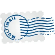 Centrum.cz Notifikator 1.6.5