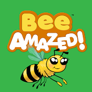 BeeAmazed! FULL 2.04