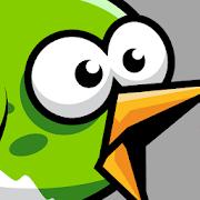 Bird Escape (Demo) 1.0.49