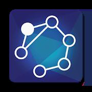 Graph Algorithms 1.0