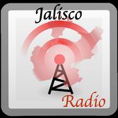 Radio Jalisco 4.1