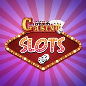 Casino Slots™ 1.2