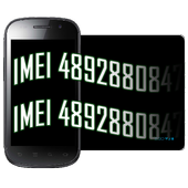 IMEI 2 1 2 APK Download - Android Tools Apps