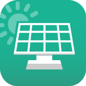 C-Solar Farm 1.0.6