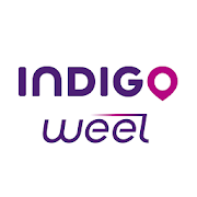 com gesila indigo 1 1 13 201906031538 APK Download - Android Travel
