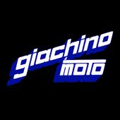Giachino Moto 2.3.0