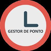 Gestor de Ponto Seara 1.0.4