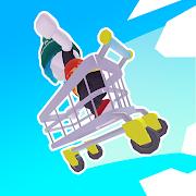 Get Downhill 1.0.1