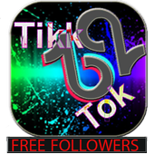 Musical - Get Real Followers & Fans for Tik 👑Tok 1 01 APK