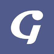 Top 49 Apps Similar to grit storytel app
