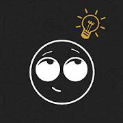 Emoji Logroño 1.0