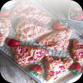 Dessert Recipes!!