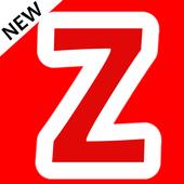 Guide Zapya File Tranfer 1.2.0