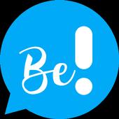 BeWarned – App for Deaf & HOH