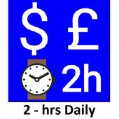 Earn money in 2 hrs.Sanjay Likes YouBusiness