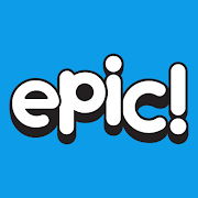 Epic!: Kids' Books, Audiobooks, & Learning Videos 1.2.10