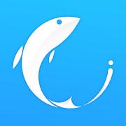 FishVPN – Unlimited Free VPN Proxy & Security VPN 1.5.2
