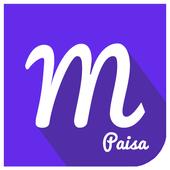 mPaisa: Get Free Recharge 2.0