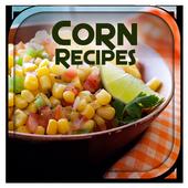 Corn Recipes Guide 2.0