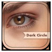 Tips To Remove Dark Circle 2.0