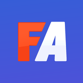 FiveAlive 3.4