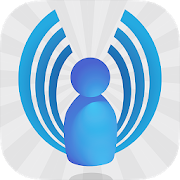 Flame 1 0 1 APK Download - Android Lifestyle Apps