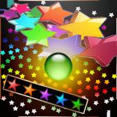 Stars Breaker 1.5