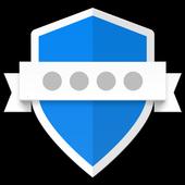 App Lock: Fingerprint Password
