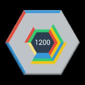 Hexa Puzzle 1.0