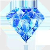 Diamond Hunters Free 1.4