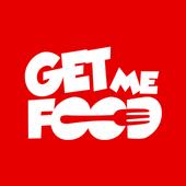 Get Me Food - Food App 1.8