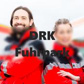 DRK Fuhrpark 1.0.3