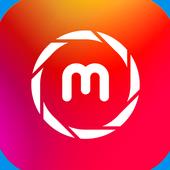 MOMENTIC – Print your memories 1.0.9