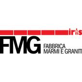 Iris FMG 1.2