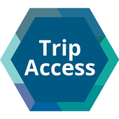 TripAccess 7.0.4