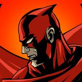 Superhero Street Battle 1.0.0