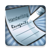 Hand Writing Recognition-AI 1.0