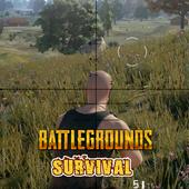 2018 Last Battleground: Survival Guide 1.0