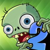 2018 Plants VS Zombies 2 Guide 1.0