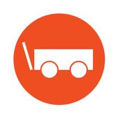 Wagon - On Demand Hauling 0.12
