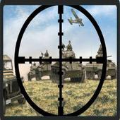 Headshot Sniper 3D 1.2