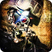 Counter Terrorist Commando Adventure: Fury Shooter 1.0
