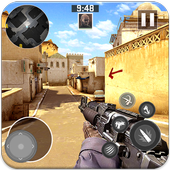com.gforce.strike.sniper.killer.drift 1.1