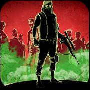 Zombie Shooter: Run Away 3D 1.0
