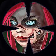 Shoot The Zombie: Dead City 3D 1.0