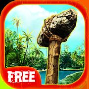 Survival Island FREE 1.24