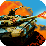 Tank Force: World of Fire 3D 1.2
